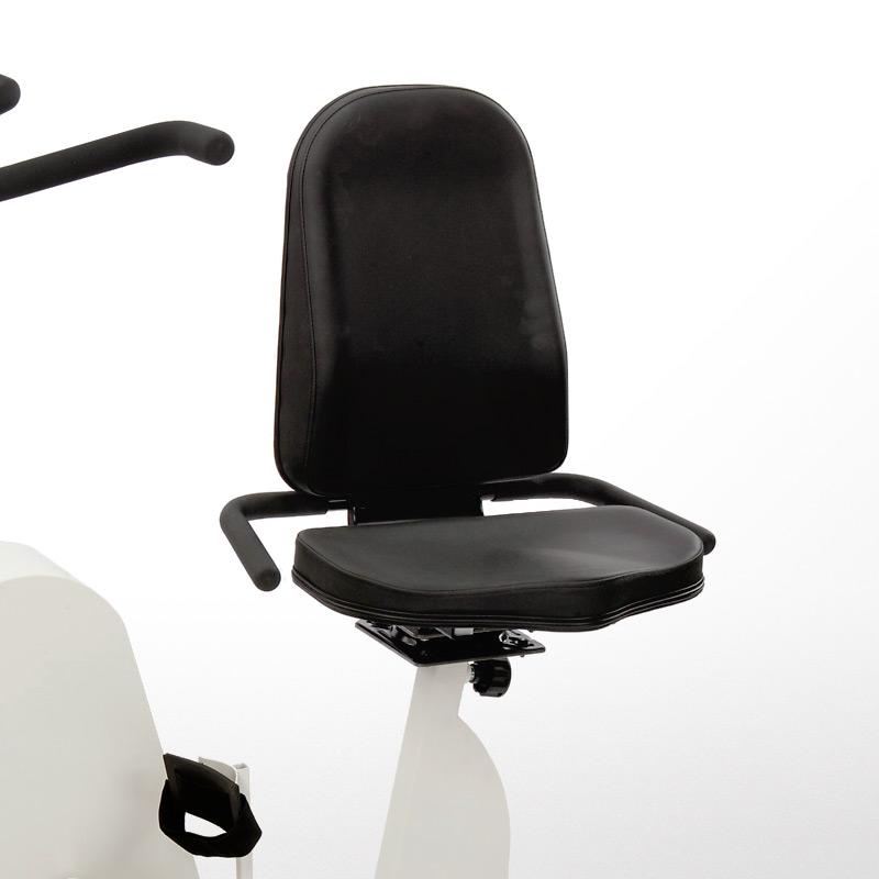 thera-300-seat